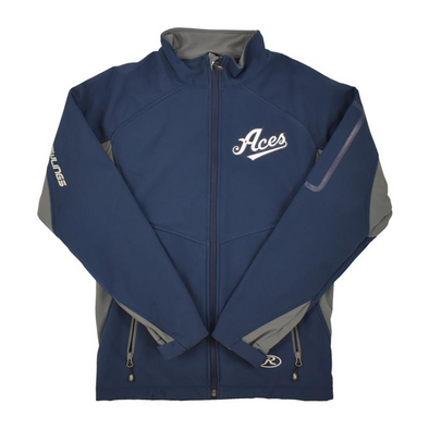 Rawling On-Field Jacket