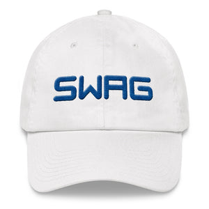 Swag Dad hat