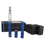 Ago G5 Triple Use Vaporizer (Dry Herb - Wax - Ejuice