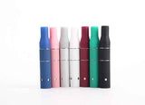 Ago G5 Dry Herb Heating Atomizer (510 Thread)