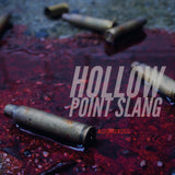 HOLLOW POINT SLANG