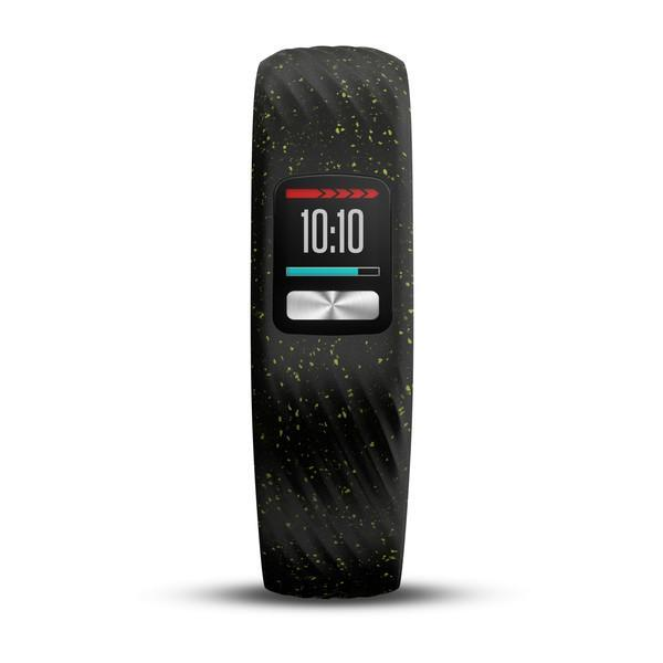vívofit® 4 (Speckle - Small/Medium)