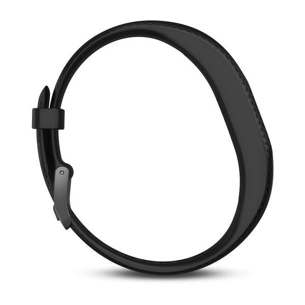 vívofit® 4 (Black - Large)