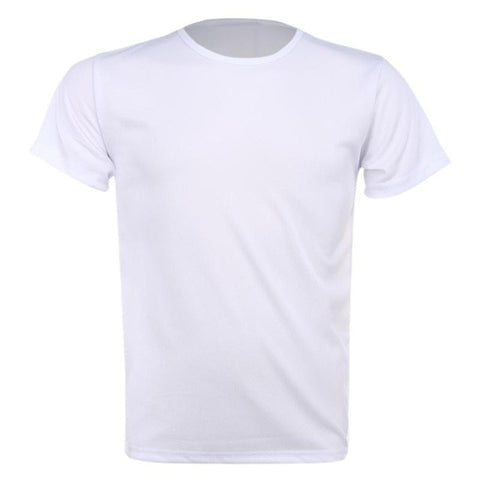 Image of Stain Proof, Water-Repellent Unisex T-Shirt - cybernetshop