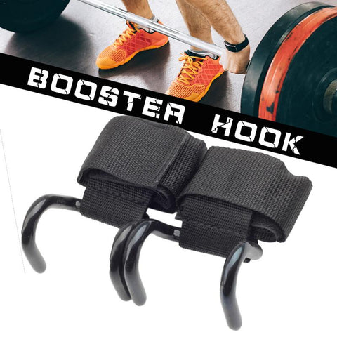 Image of Booster Grip Enhancer (1 Pair)
