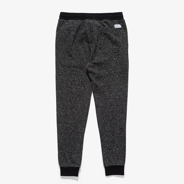 Primary Fleece Track Pant