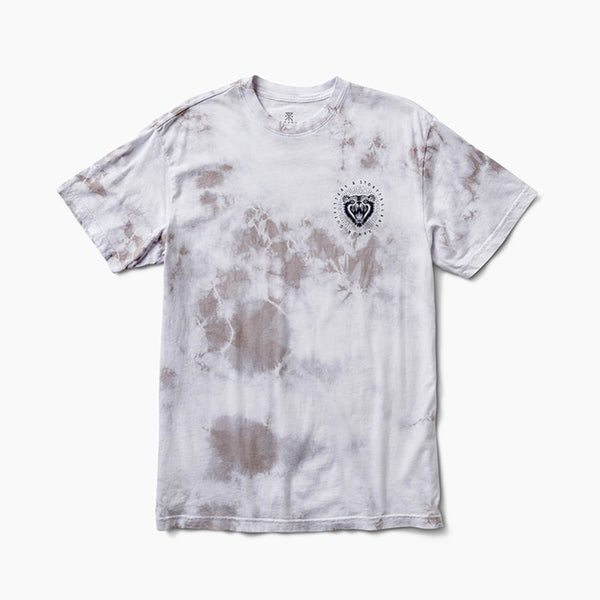 Grizzly Wash Premium Tee