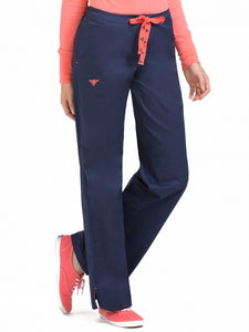 Signature Pants S-XL-Petite - Pure Hearts Scrubs