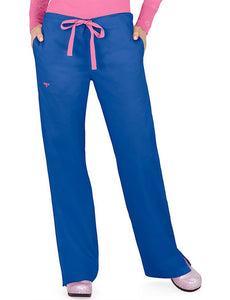 Signature Pants XXS-L Regular - Pure Hearts Scrubs