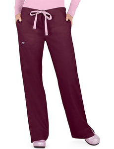 Signature Pants Tall - Pure Hearts Scrubs
