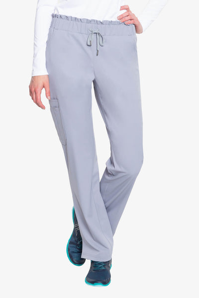 Merrow Waist Pant - Pure Hearts Scrubs