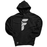 Friends Gaming Hoodie