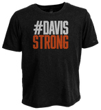 Ashley Davis Recovery T-Shirt Fundraiser