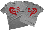 Duo Queue Varsity Tee