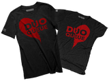 Duo Queue Tee