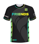 Friends Gaming 2020 Jersey