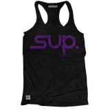 Women's Support or Feed Tank