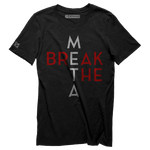 Break the Meta Tee