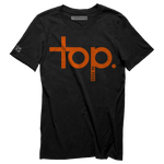 Top or Feed Tee
