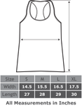Women's Jungle or Feed Tank