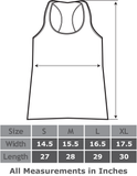 Women's Ow and Ten Tank