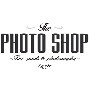 The Photo Shop NZ