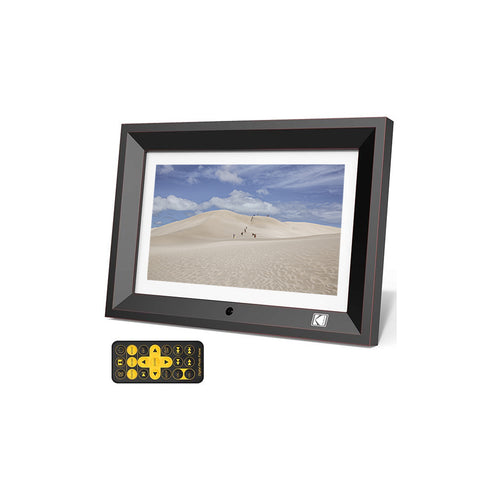 Kodak 10inch Digital Photo Frame