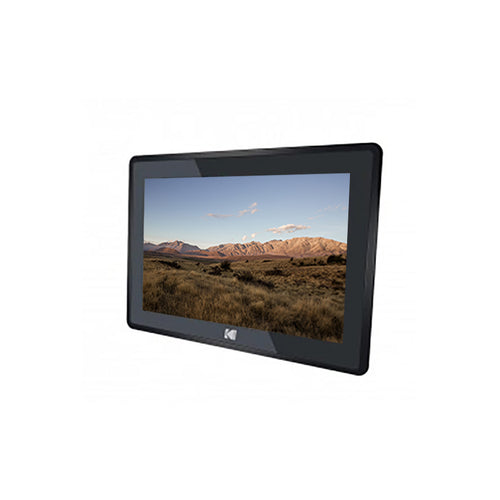 Kodak 10inch Digital Photo Frame WIFI