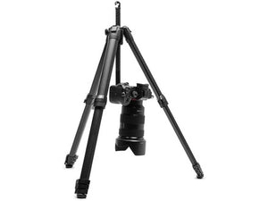 Travel Carbon Tripod