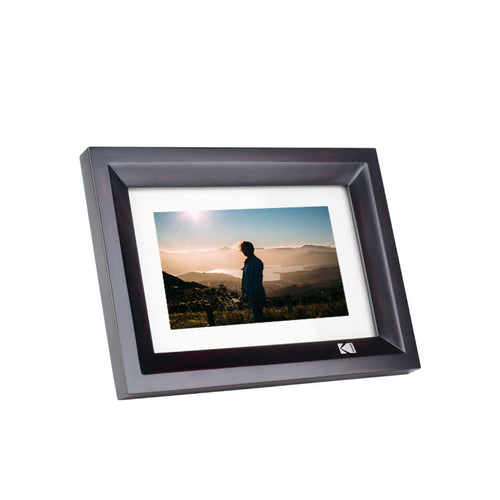 Kodak 7inch Digital Photo Frame