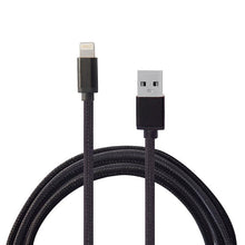 Reach 3m Lightning Cable