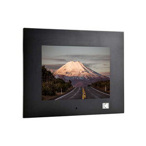 Kodak 8inch Digital Photo Frame