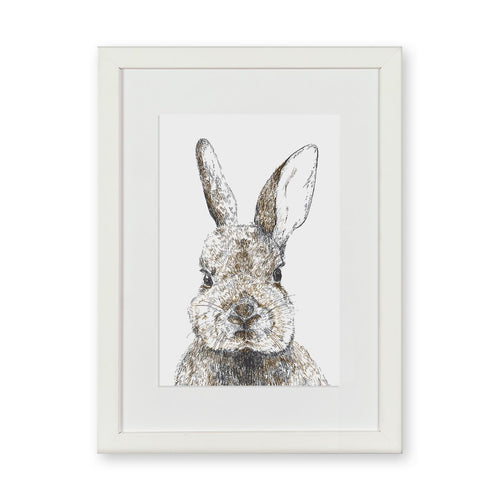 Bunny - Large