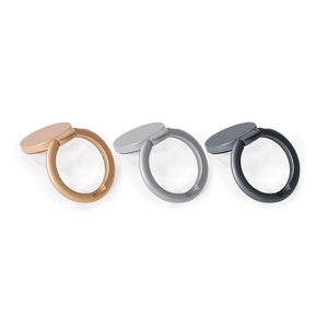Smartphone Ring Holder