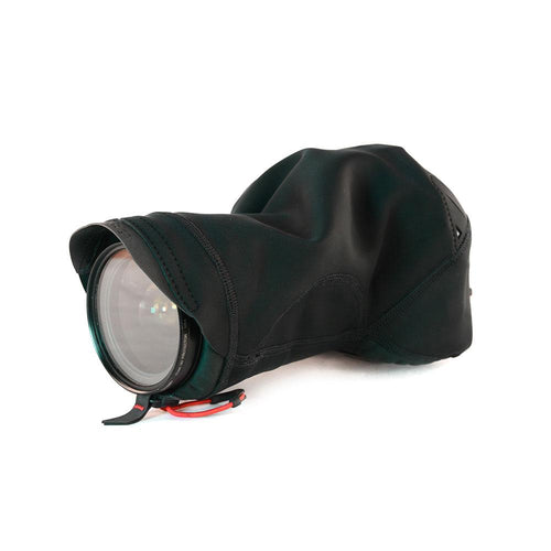 Shell Camera Cover