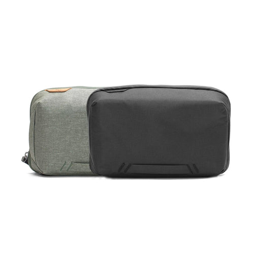 Travel Tech Pouch