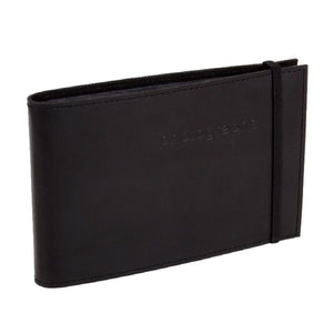 Citi Leather 4x6 Album