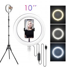 Selfie Light - Extendable