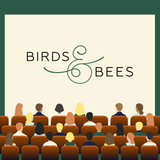 Birds & Bees Large Group Video Curriculum