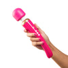 Magnificent Wand Massager Vibrator Rechargeable