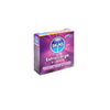 Skins Condoms Extra Large 4 Pack