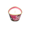 Shunga Massage Candle Aphrodisia Rose