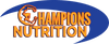 Champions Nutrition