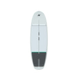 2020 North Kiteboarding Chase Foilboard