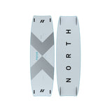 2020 North Kiteboarding Focus Carbon Twin Tip