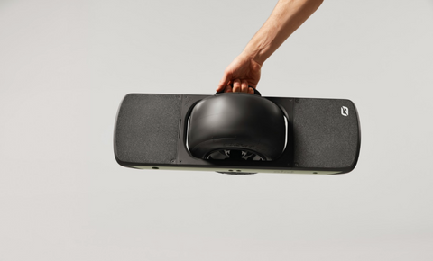 How much is a Onewheel?