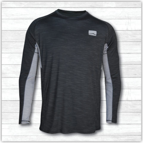 83d48f6c5 Island Pursuit Apparel and Elite Watersports