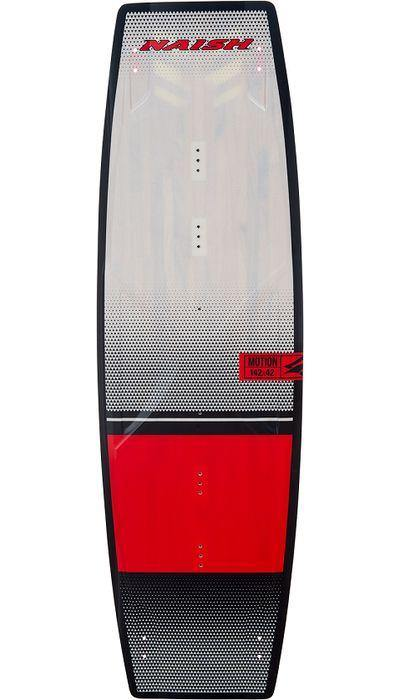2020 Naish Motion Kiteboard