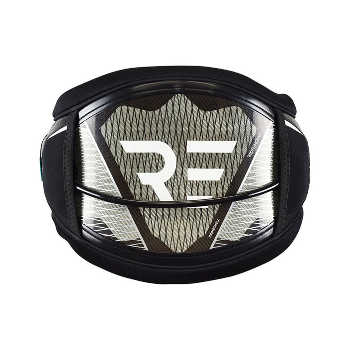 Ride Engine Prime Shell Harness