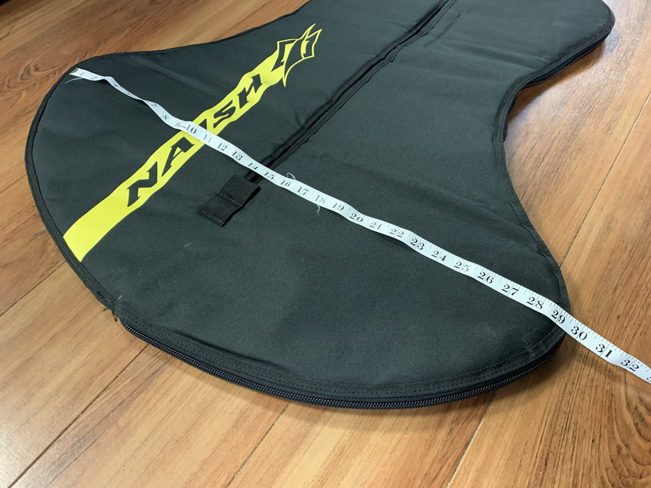 Naish Padded Foil Cover